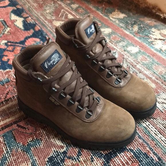 f73e2950904 Women's Vasque Sundowner Gore-Tex Hiking Boots